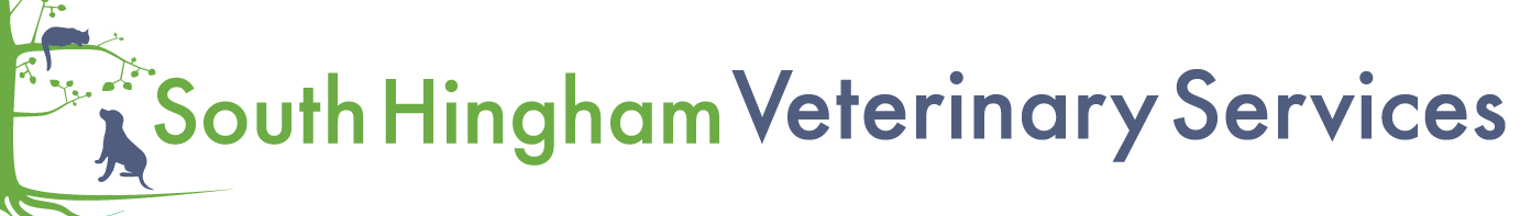 South Hingham Veterinary Services